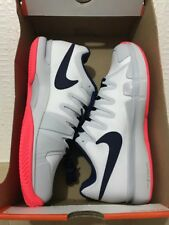 WOMEN'S Nike Air Zoom Vapor Tour Bianco UK 4.5 EU 38 US 7