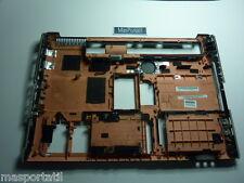 CARCASA BASE INFERIOR/LOWER CASE HP PAVILION DV7-1000 SERIES  P/N: 480464-001
