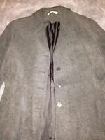 Women's Jacket Size 12