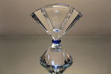 Swarovski Crystal Selection PETIT VASE 167999 MINT IN BOX 9280 NR 000 006