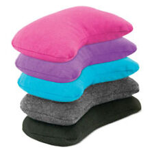 IMAK Ergo Wrist Cushion for Mouse