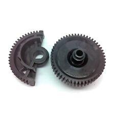 BMW E90 E92 E93 E60 E61 E63 E64 M3 M5 M6 Throttle Actuator Gears