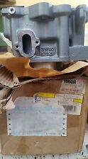 Cilindro Yamaha XT 660 Originale Nuovo 3YF XTZ 660 Tènèrè Cylinder Yamaha SZR