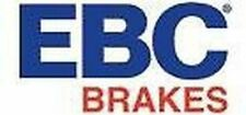 Freni e ricambi EBC Brakes per moto per Moto Guzzi