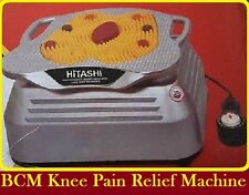Arthritis Backache Knees Joint Pain Blood Circulation Massager Device Therapy @9