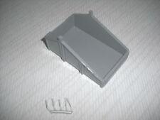 PROMOD collectors model Farm Mettre en œuvre porte-outils Box (MF gris)
