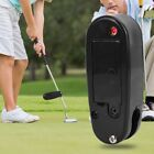 Putter Laser Pointer Putting Training Aim Line Corrector Practice Tool New