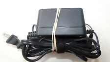 OEM AC Adapter Power Supply 10V-DC AD-101A2DT SHIPS FREE!
