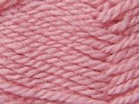CLECKHEATON COUNTRY 8PLY YARN 50G BALL - PINK #2267