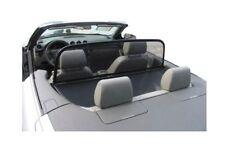 Coupe Vent / File Anti Remous /  Windschott  - Audi A4 Cabrio