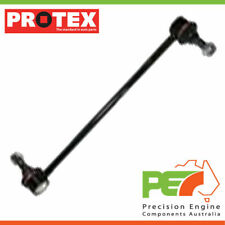 2x New * PROTEX * Sway Bar Link For CHRYSLER VOYAGER GS 4D Wagon FWD.