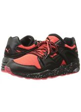 Puma Men's Blaze Tech Mesh Size 12