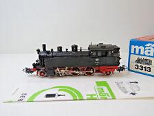 Dampflok BR 75 042 der DB,Epoche III,Märklin,3313,OVP,HB