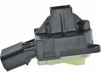 For 2008-2012 Dodge Avenger Ignition Switch API 42321WT 2009 2010 2011