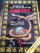 The Master Counterfeiter CD/Secret Societies Exposed~Conspiracy/Satan Vs. Jesus