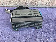 01-03 LEXUS LS430 OEM AMPLIFIER AMP PIONEER