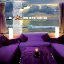 ABBA Cool Down Experience von The Sunset Lounge Orchestra (2010)