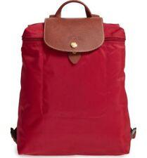 Medium Bags   Longchamp Le Pliage Handbags for Women  6c6a3f703b635