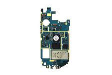 Genuine Samsung Galaxy S3 Mini VE I8200 Motherboard - GH82-07991A