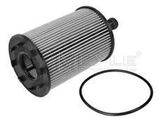 MEYLE Ölfilter MEYLE-ORIGINAL Quality 100 115 0000 Filtereinsatz für VW SEAT 3C5