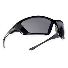 Bolle Tactical SWAT Ballistic Military Safety Police Army Sunglasses Glasses NEW