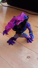Mighty Max-Hydra/Doble Demonio-Batalla Guerreros-Bluebird Toys 1994