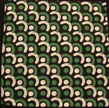 Vera Bradley Napkin Imperial Tile New