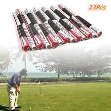 13x Golf Grips MCC Golf Club ALIGN Grips STANDARD Size
