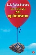 La fuerza del optimismo (Ensayo (Punto de Lectura)) (Spanish Edition)-ExLibrary