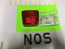 KAWASAKI AE50A1,A2,AR50A1,C,AE80A1,B1,AR80A1,C1,REARLAMP LENS REARLIGHT LENS