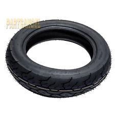 Rear Max Motosports Motorcycle Tire 130/90-15