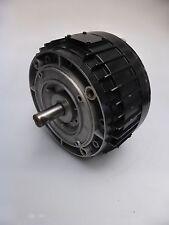ABB brushless servo motor gc24tbr0001