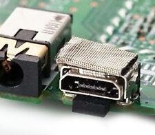 USA OEM USB Charging Port Plug Socket Amazon Kindle Fire D01400 2nd Ge Connector