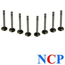 CITROEN C4 C5 C8 DISPATCH 2.0HDI 2.2HDI 4 X INLET & EXHAUST VALVES 0949A3 0948A3