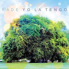 """Yo La Tengo / Fade – Deluxe Edition - Vinyl LP 180g + 7"""" + Download"""