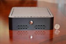 GTX TITAN CUSTOM INTEL MINI MAC PRO 4GHz+ x 8 Core 4TB 512 SSD USB 3 16 GB RAM