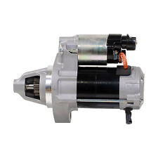 DENSO 280-0368 Remanufactured Starter