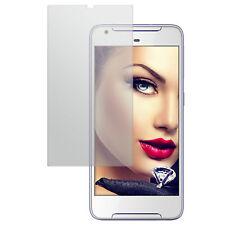 Templado Proteción Pantalla de Cristal para HTC Desire 628 (5.0'')