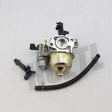 WATER PUMP CARBURETOR CARB for HONDA GX160 5.5HP GX168 GX200 6.5HP 16100-ZH8-W61