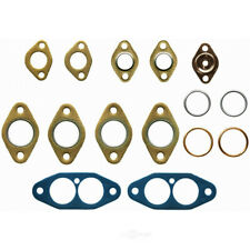 Intake and Exhaust Manifolds Combination Gasket Fel-Pro MS 22570-3