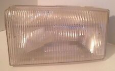 1999 - 2004  Ford F250 Super Duty Truck - Excursion OEM Headlight Driver Side