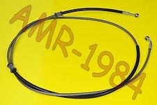 TUBO FRENO  POSTERIORE F12 PHANTOM MAX 200/250 ORIG. MALAGUTI CODICE 03305600