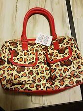 Disney purse handbag