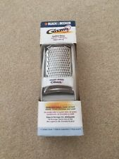 Black & Decker Gizmo Electric Cheese Grater Cordless GG200