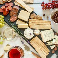 igourmet California Classics - Gourmet Gift Basket - Box