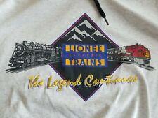 Lionel Hooded Sweatshirt