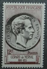 1955 FRANCE TIMBRE Y & T N° 1043 Neuf * * SANS CHARNIERE