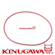 Kinugawa EVO 9 Turbo Turbocharger O-Ring (From Cover to Cartridge)