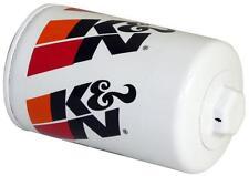 K&N Oil Filter - Racing HP-2005 fits Volkswagen Passat 2.0 (35I,3A2),2.0 (35I