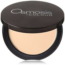Osmosis Pressed Base Foundation, Fair